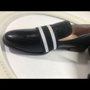 be7aaeea8fd Tommy Hilfiger Shoes - Tommy Hilfiger slip on loafer- ignaz